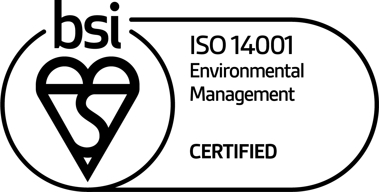 Knowsley ISO 14001